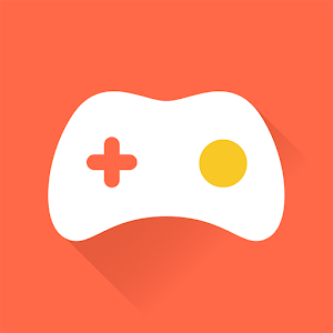Omlet Arcade APK 1.80.10 Download for Android Latest 2021