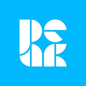 Peak – Brain Games & Training MOD APK V4.10.1 – (Full Unlocked)