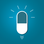Pill Reminder & Medication Tracker - MyTherapy for Android - Download APK 2021