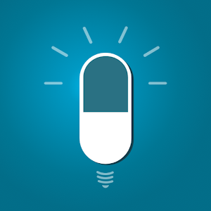 Pill Reminder & Medication Tracker – MyTherapy for Android – Download APK 2021
