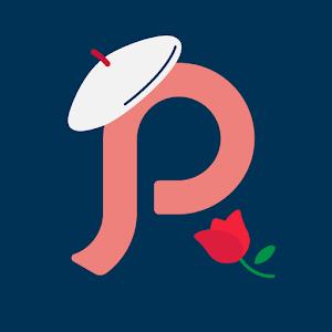 Pinkoi: Original design goods MOD APK V4.39.1 – (Download Premium)