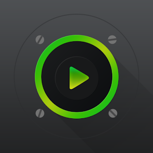PlayerPro Music Player MOD APK V5.22 – Download Plugins + Themes Android