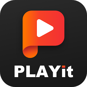 PLAYit – A New All-in-One Video Player MOD APK V2.4.8.11 – (VIP Unlocked)