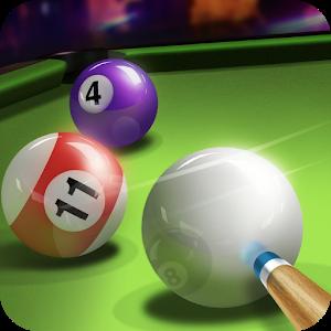 Pooking – Billiards City MOD APK V3.0.6 Download (Unlimited Coins)