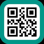 QR & Barcode Reader MOD APK V2.6.9 - (Paid Version)