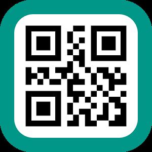 QR & Barcode Reader MOD APK V2.6.9 Download (Paid Version)