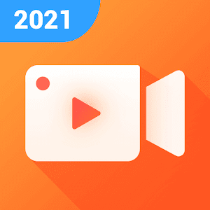 Screen & Video Recorder Editor MOD APK 6.2.0 Download for Android