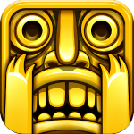 Download Temple Run MOD APK - Unlimited Coins