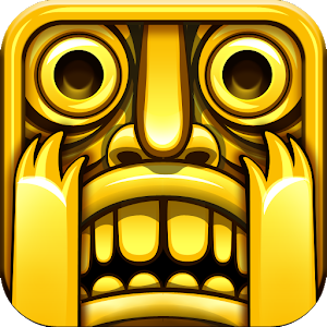 Temple Run MOD APK 1.18.0 Download (Unlimited Coins)