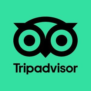 Tripadvisor Hotel, Flight & Restaurant Bookings MOD APK V42.5 (Android 4.1+)