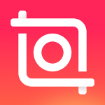 Video Editor & Video Maker - InShot APK - Download Android Version