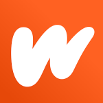 Wattpad MOD APK - Download for Android