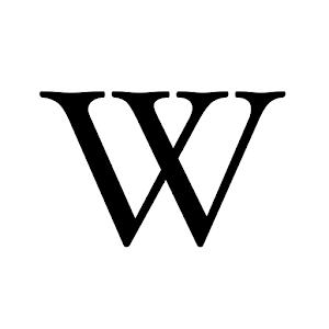 Wikipedia MOD APK V2.7.50307 – (Latest Version)