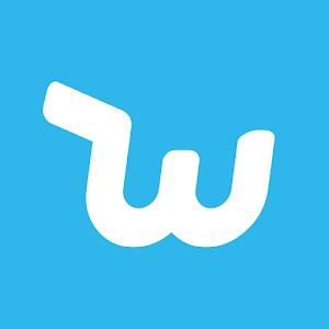 Wish – Shopping Made Fun MOD APK V4.44.6 – (Cracked Version)