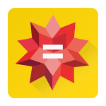 WolframAlpha MOD APK for Android- ( FullPatched)