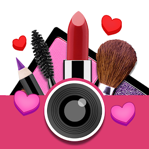 YouCam Makeup APK for Android – Download Latest Version