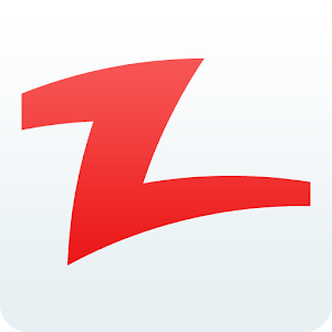 Zapya for Android – Download Latest APK