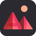 AI Gallery MOD APK V4.3.0.15 - (Download for Android)