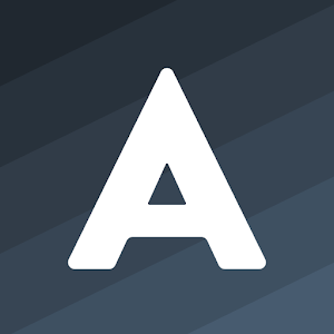Aloha Browser MOD APK 3.4.1 Private Fast Browser for Android