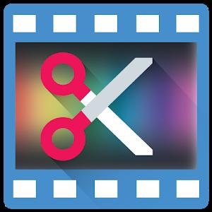 AndroVid – Video Editor, Video Maker, Photo Editor MOD APK V4.1.4.5 – (Paid/No Watermark)