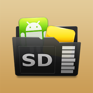 AppMgr Pro III MOD APK 5.23 Download (App 2 SD/Patched)