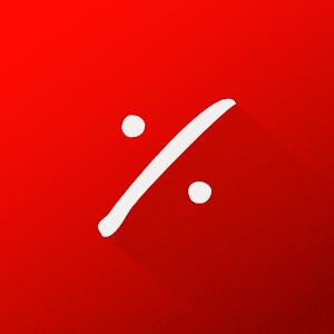 AppSales: Paid Apps Gone Free & On Sale MOD APK V11.3 (Premium)