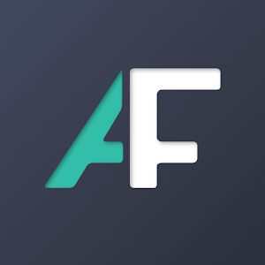 AppsFree – Paid apps and games for free MOD APK V5.0 – (VIP/AdFree)