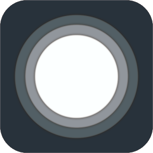Assistive Touch for Android MOD APK V5.0.5 Download (Premium)