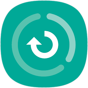 Device Care MOD APK V12.1.00.25 Download (Android 10+)