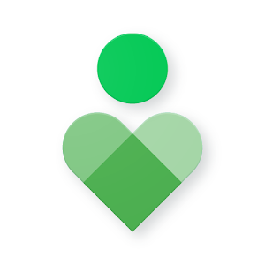 Digital Wellbeing MOD APK V1.0.220812418 – (Premium)