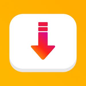 Downloader – Free Video Downloader App MOD APK V1.1.2 – (Free Purchase)