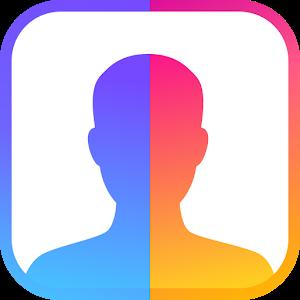 FaceApp Pro APK Download 4.5.0.9 (MOD Unlocked) for Andriod