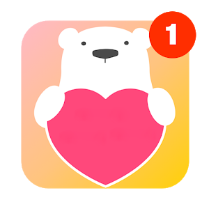 Find Friends, Meet New People, Cuddle Voice Chat MOD APK V3.8.3-210402064 (Free Download)