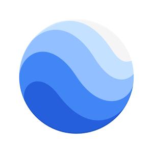 Google Earth MOD APK V9.134.0.5 Download Latest Version