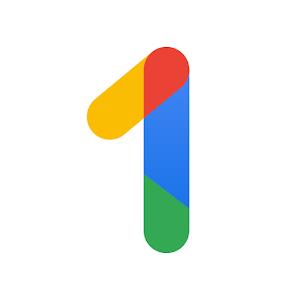 Google One MOD APK V1.98.372917556 Download (Unlimited Money)