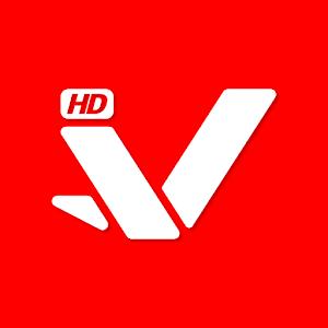 HD Video Downloader MOD APK V1.2 – (Cracked)