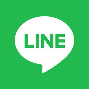 LINE: Free Calls & Messages MOD APK V10.2.1 – (Pro-Unlocked)
