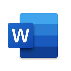 Microsoft Word: Write, Edit & Share Docs on the Go MOD APK V16.0.1 – (Free)