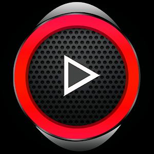 Music Player MOD APK V6.6.8 Download (Pro-Version Unlocked)
