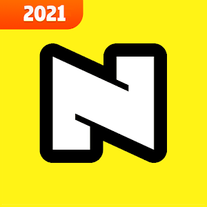 Noizz – video editor, video maker photos with song MOD APK V4.3.9 – (Unlocked Everything)