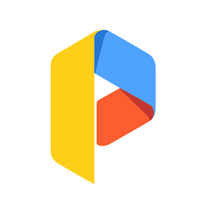 Parallel Space – Multiple accounts & Two face MOD APK V4.0.9068 – (Free)