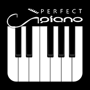 Perfect Piano MOD APK V7.5.9 Download (Unlocked All)