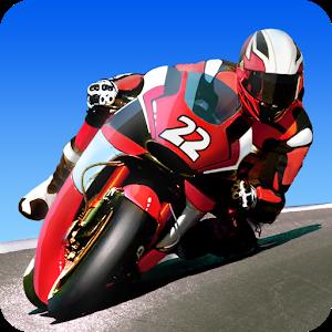Real Bike Racing MOD APK V1.0.9 (Unlimited Money/Coins)