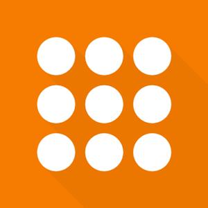 Simple App Launcher MOD APK V5.5.0 Download (Latest Version)