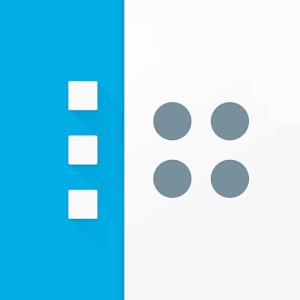 Smart Drawer – Apps Organizer MOD APK V0.9.2 Download (Pro Version)