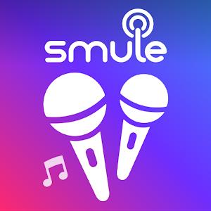 Smule: Social Karaoke Singing MOD APK V8.2.4 – (VIP Unlocked)