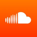 SoundCloud - Play Music, Audio & New Songs MOD APK V2021.12.02 - (Ads-Free)