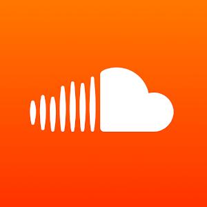 SoundCloud MOD APK V2021.06.21-release (Ads-Free)