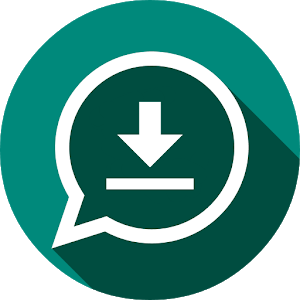 Status Saver MOD APK V4.25.44 Download (Premium Unlocked)
