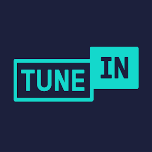 TuneIn Radio: News, Sports, Music & Radio Stations MOD APK V26.1 – (Premium Unlocked)